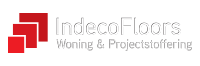 IndecoFloors